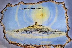 Gates of the Moon.jpg