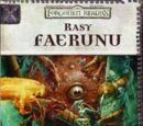 Rasy Faerunu