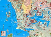 Map - Faerun - 2E.jpg
