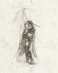 Artemis Entreri 2.jpg