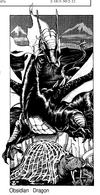Obsidian dragon.png