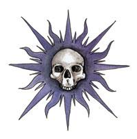 Cyric symbol.jpg