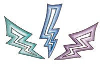 Talos symbol.jpg