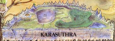Karasuthra.jpg