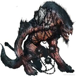 Dungeons-dragons-seeks-out-the-mainstream-with-its-new-adventure-out-of-the-abyss-0902-body-image-1441228567-size 1000