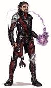 Warlock.jpg
