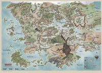 1479-faerun-map.jpg