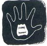 Moander Symbol.JPG