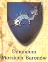 Dominium Morskich Baronów.png