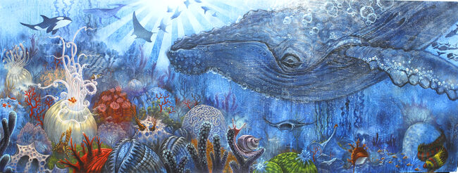 Whale reef commission by shaunthurston.jpg