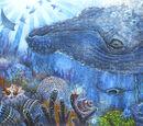 Plan Parażywiołu Koralu