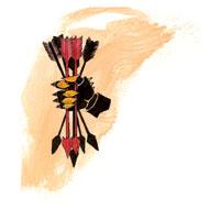 Hextor symbol.jpg