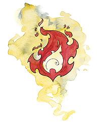 Loki symbol.jpg