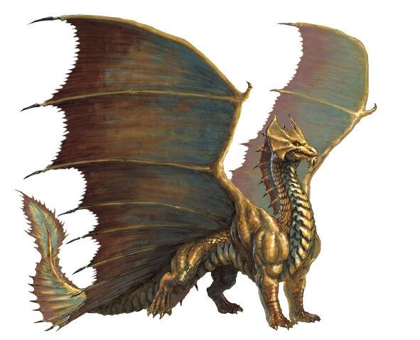 Plik:Dragon brass.jpeg