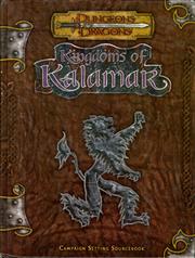 Podręcznik główny Kingdoms of Kalamar.png