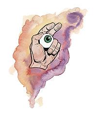 Vecna symbol.jpg