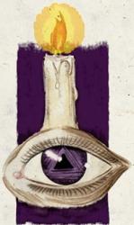 Deneir symbol.jpg