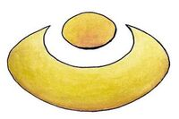 Elminister Symbol