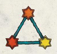 Lliira symbol.jpg