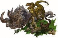 Dinozaury5.jpg