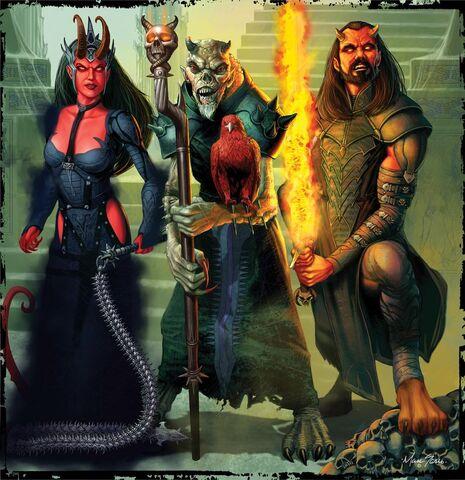 Plik:Dukes of Hell.jpg