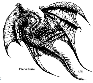 Faerie drake.png