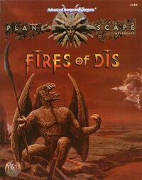 Ps-fires.jpg