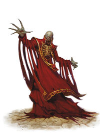 Monster Manual 5e - Lich - p202.jpeg