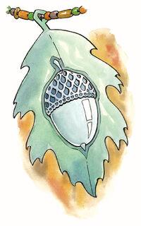 Holy Symbol of Elebrin Liothiel.jpg