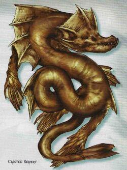 CrestedSerpent.jpg