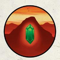 Dumathoin symbol.jpg