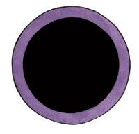 Shar symbol.jpg