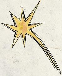 Erevan symbol