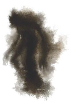 ShadowElemental