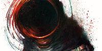 Golem planarny