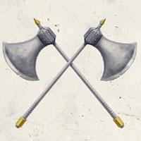 Clangeddin symbol.jpg