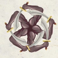 Garagos symbol.jpg