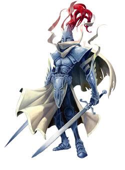 Wind Warrior.jpg