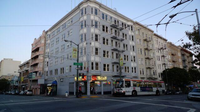 File:Leslie Hotel.jpg