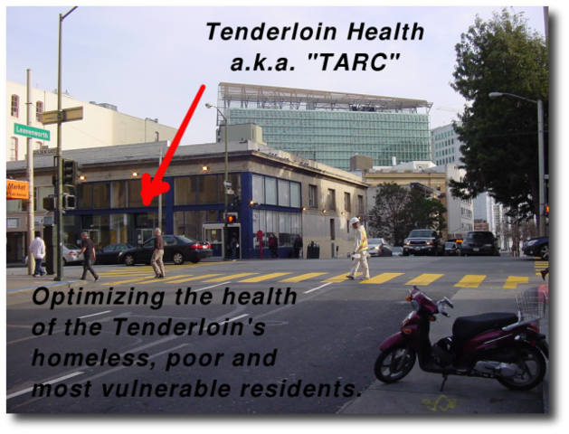 File:Tenderloin health aka TARC.png