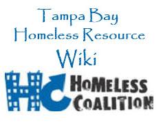 File:Tampa-logo2.jpg