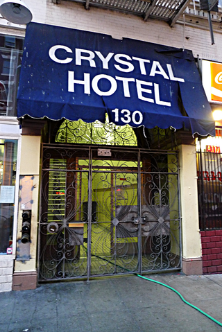 File:Crystal Hotel entrance.png