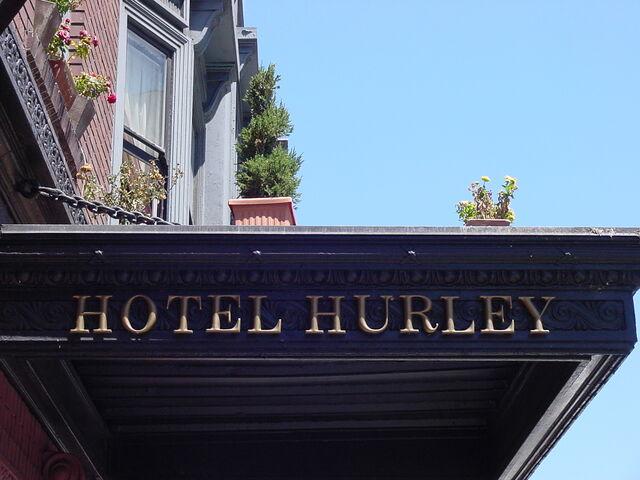 File:Hurley detail.JPG