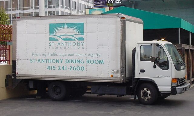 File:St anthony dining room truck.JPG