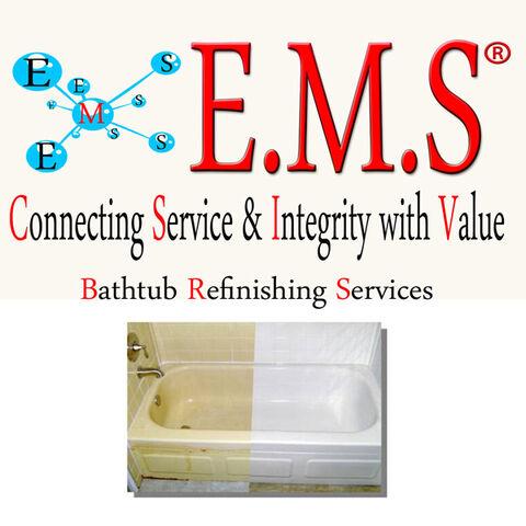 File:Bathtub-logo copy-small.jpg