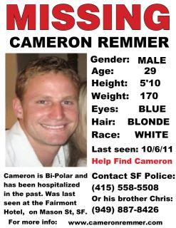 File:Cam missing1.jpg