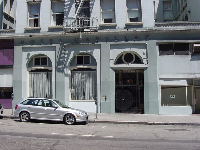 File:Hotel Cadillac detail.JPG