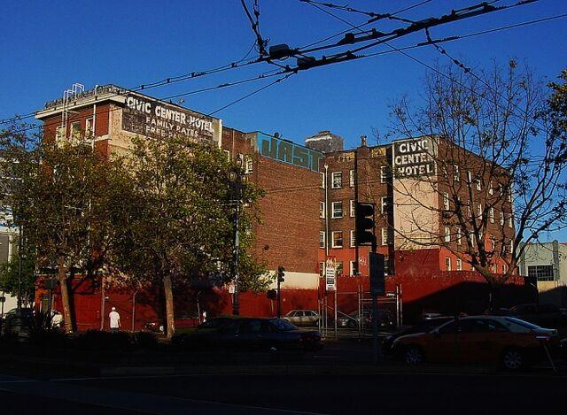 File:Civic center hotel.jpg