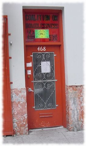 File:Front door coh.jpg
