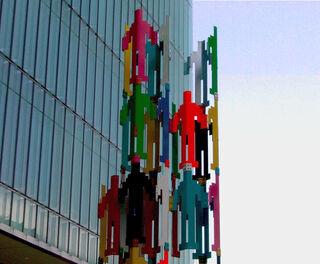 People-art2